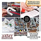 The Army Painter - GameMaster: XPS Scenery Foam