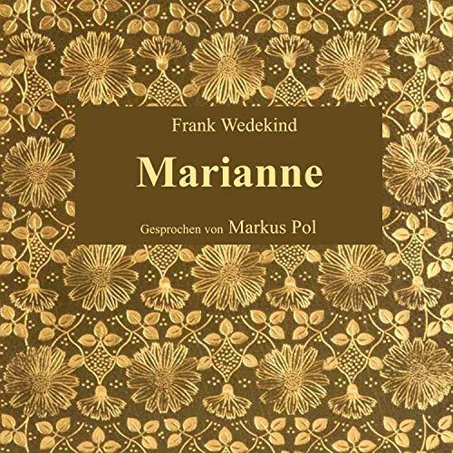 Marianne - Teil 161