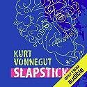 Slapstick Hörbuch von Kurt Vonnegut Gesprochen von: Adam Grupper