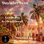 December Twine | Glenn Hascall