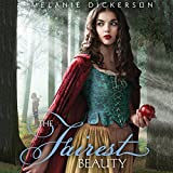 The Fairest Beauty: Fairy Tale Romance Series