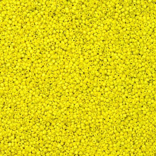 Yellow 6 Glass - 3