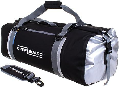 2x Large Capacity Waterproof Oxford Duffel Bag Camping Tent Storage Bag Luggage