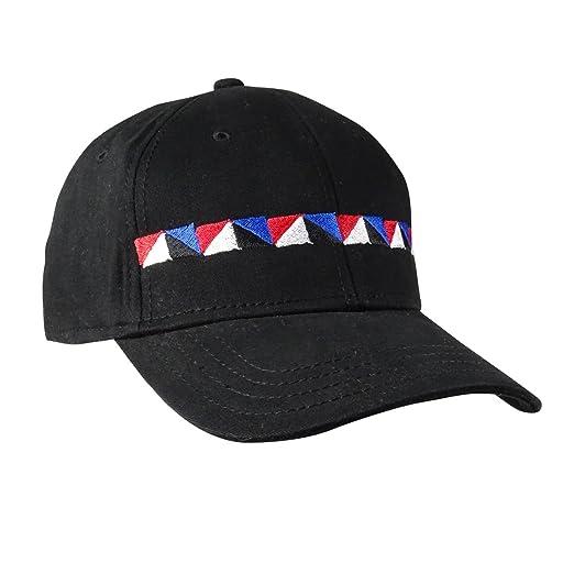 d55f57069cb1f Gents Men s Pepsi Graphic Cap (Black