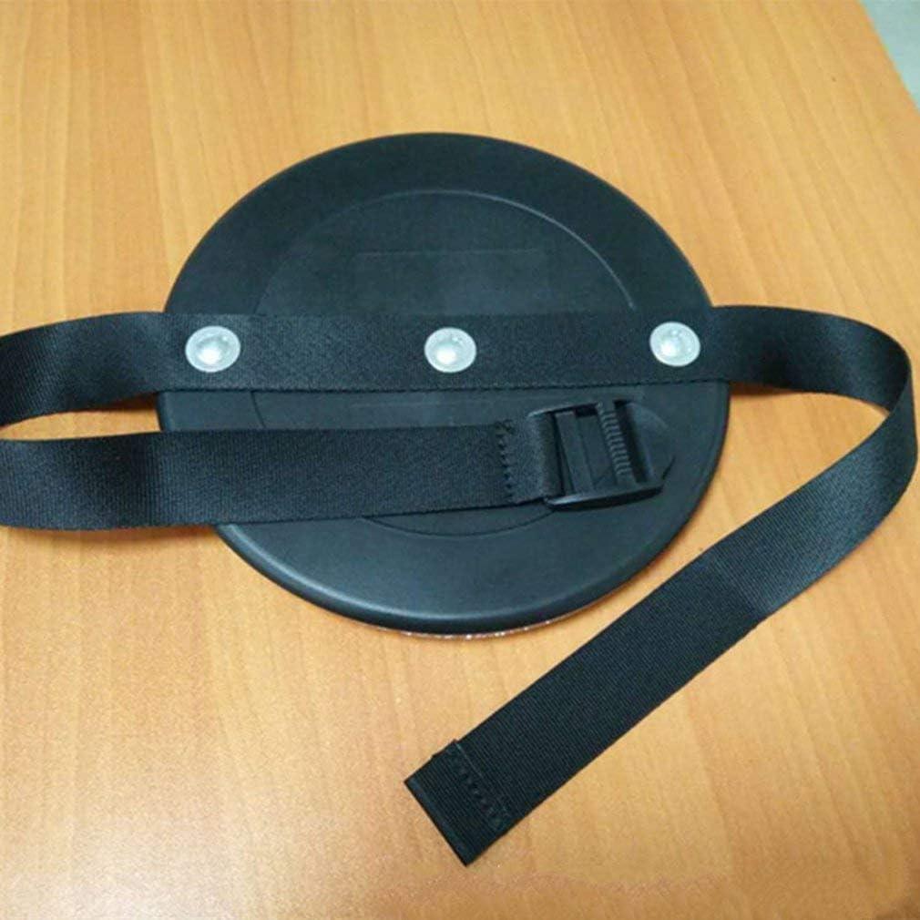 Leoboone Espejo retrovisor para beb/és Espejo para observaci/ón de beb/és en el autom/óvil Asiento trasero para autom/óvil Espejo de seguridad para beb/és Instalaci/ón f/ácil