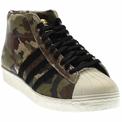 adidas 80s shoes. adidas pro model 80\u0027s 80s shoes
