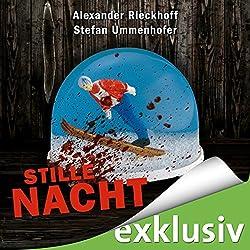 Stille Nacht (Hubertus Hummel 2)