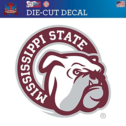 Ms State University >> Amazon Com Victory Tailgate Mississippi State University