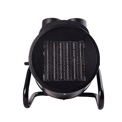 ZZHF Calentador Calentador Industrial Comercial para el hogar Máquina de Aire Caliente Secadora Calentador de Calefacción