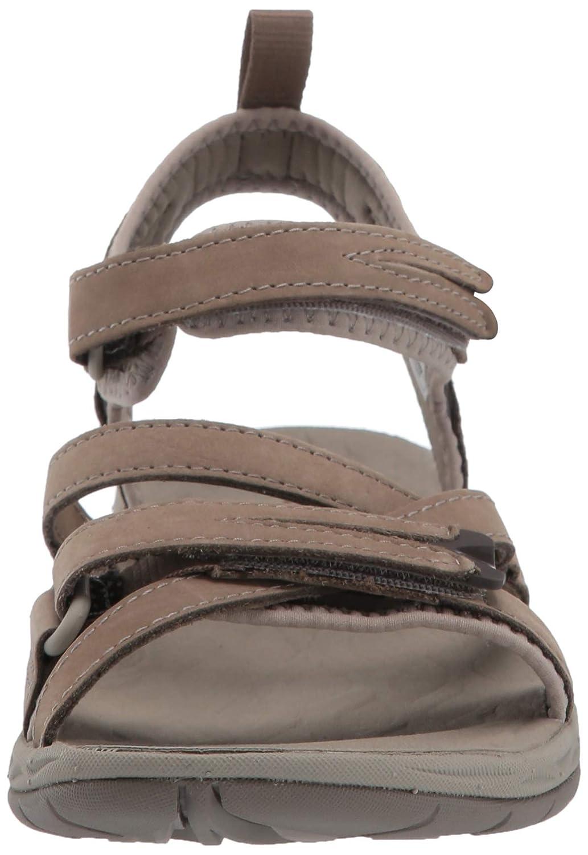 Merrell Siren Strap Strap Strap Q2 Sandali da Arrampicata Donna a1681e