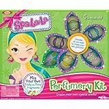 Ideal Spa-La-La Perfumery Kit