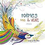 """Afficher """"Poèmes sous le vent"""""""