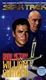Dark Victory (Star Trek (Unnumbered Paperback))