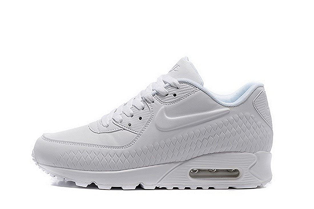 NIKE Air Max 90 Ultra 2.0 Essential 875695 015 Herren Schuhe