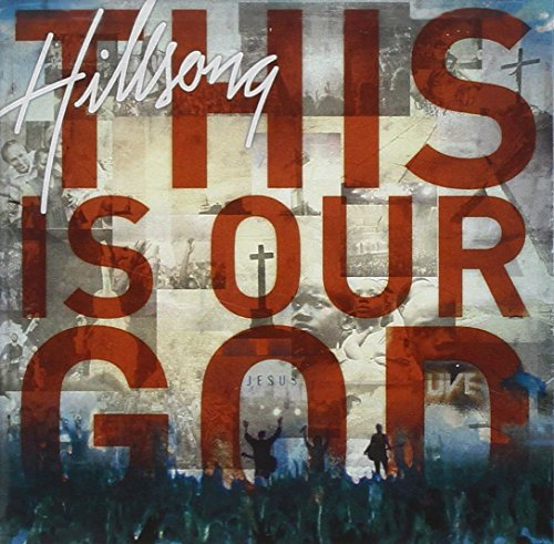 Hillsong Live - This Is Our God - Zortam Music