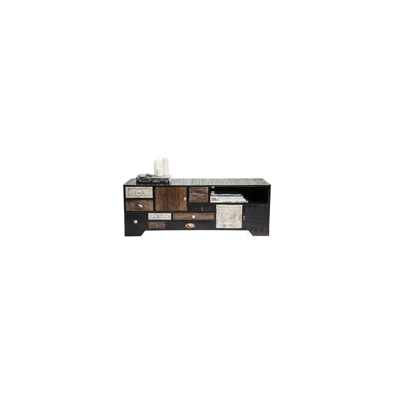Kare 79482 Tv Board Finca Online Kaufen