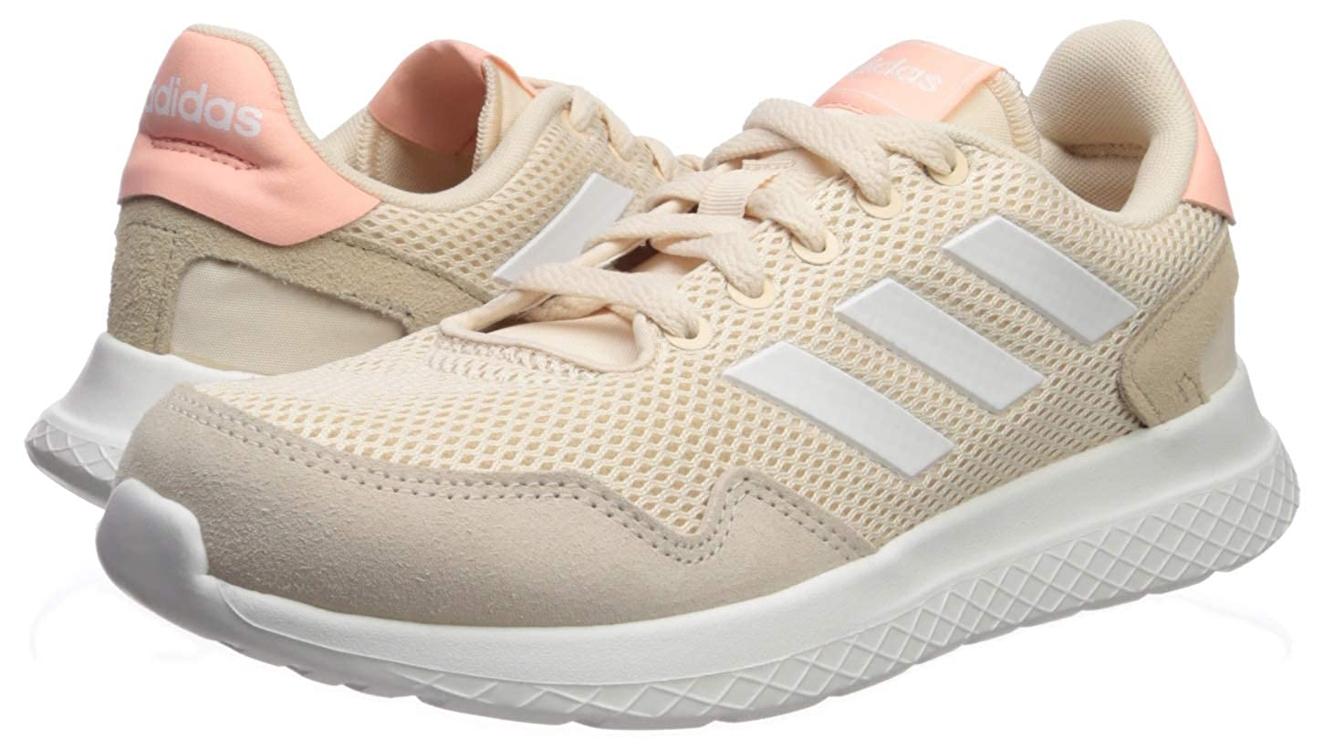 4f65b6bbe0 Amazon.com | adidas Archivo Shoes Women's | Shoes