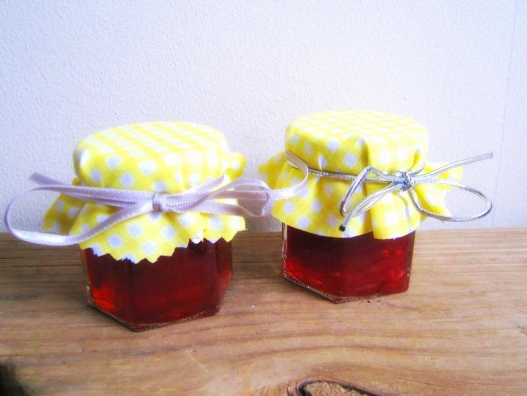 Amazon Nakpunar 12 Pcs 15 Oz Mini Glass Jars For Jam Honey