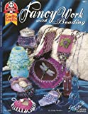 img - for #5097 Fancy Work (Suzanne McNeill design originals) book / textbook / text book