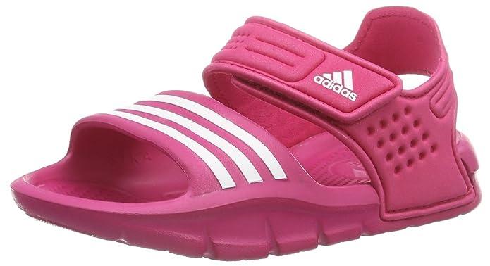 best sneakers 2f75c 49114 Adidas Performance Akwah 8 I D65554 Unisex - Kinder Sportschuhe - Fitness  Amazon.de Schuhe  Handtaschen