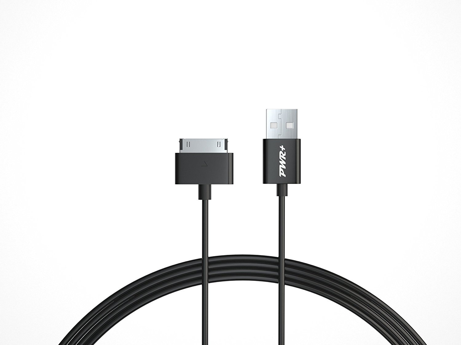 "USB Data Sync Charge Cable for Samsung Galaxy Tab 2 7/"" 7 GT-P3113 GT-P5113"