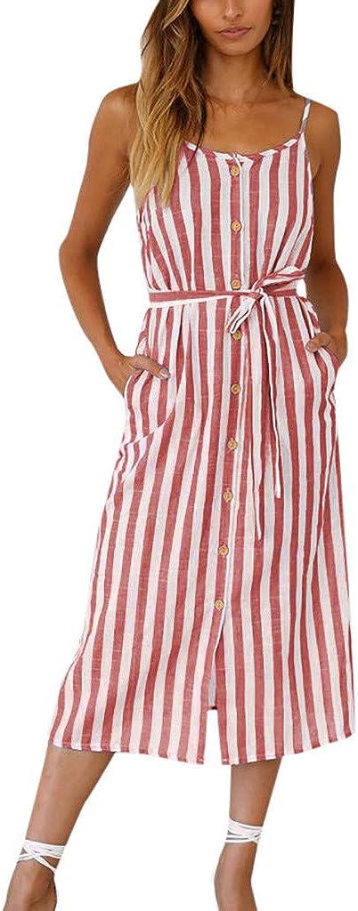 Transer- Spaghetti Striped...