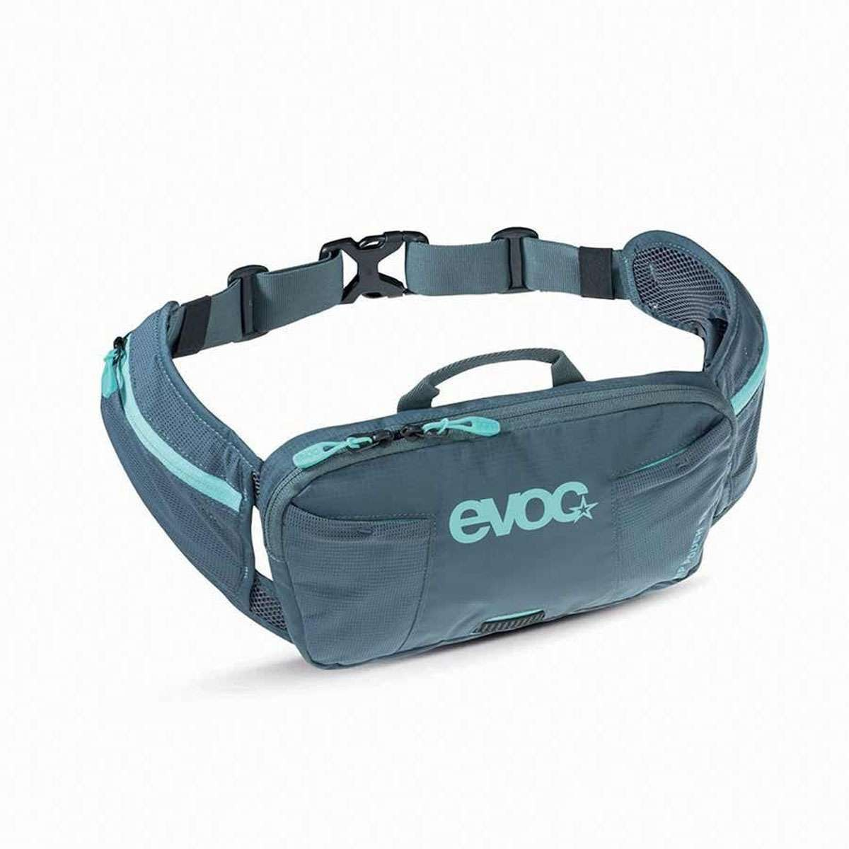 EVOC Sports GmbH Hip Pouch 1l Hüfttasche