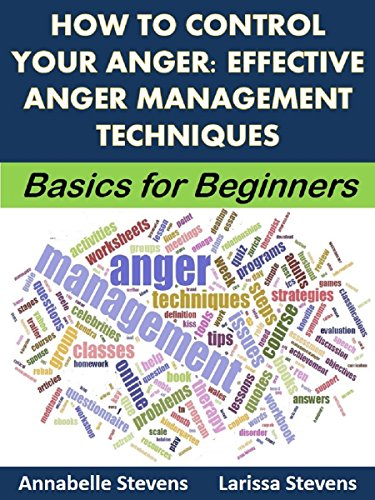 amazon com how to control your anger effective anger managementhow to control your anger effective anger management techniques basics for beginners (resolution