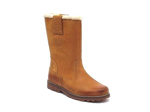 Timberland scarpe donna 74bd3de1fa0