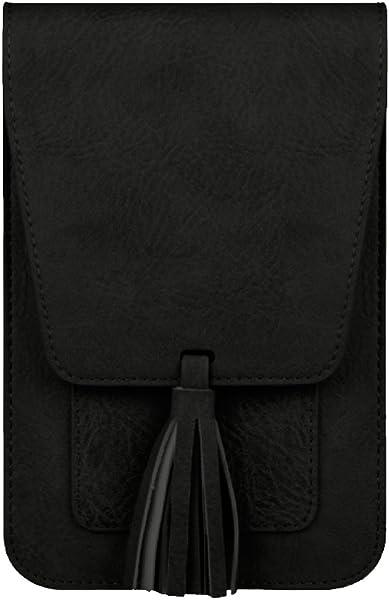 0f62da55a9 Harper Crossbody - Black  Handbags  Amazon.com