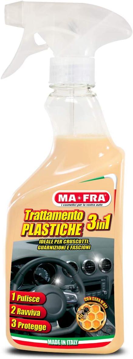 Plastiche sbiadite 618osz291RL._AC_SL1200_