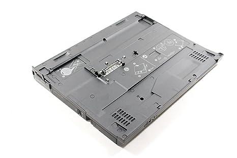 Lenovo ThinkPad X200 43R8781 UltraBase Docking Station