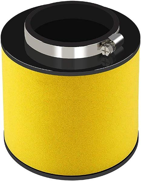 Tvent 17254-HC5-900 Air Filter Replacement for Honda TRX300 ...