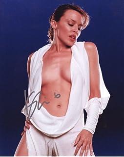 Kylie minogue bikini pity