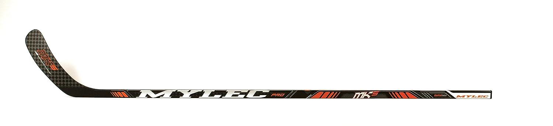 Mylec PRO Senior Carbon Composite Stick-MID to HEAL CURVE-85 Flex