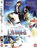 L'amour Braque / Mad Love
