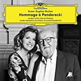 Music : Hommage … Penderecki [2 CD]