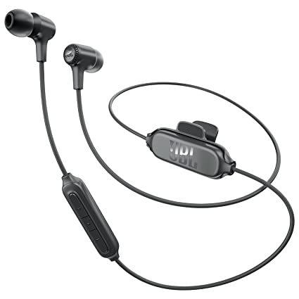 Sportset wireless Bluetooth earphone Thunder Beats Stereo Sound and  Hands-free Mic and Controlling Buttons with Magnetic Earbuds  50888e07d