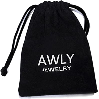 AWLY XPC-46 47 product image 2