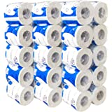 World Backyard 30 Rolls Toilet Paper