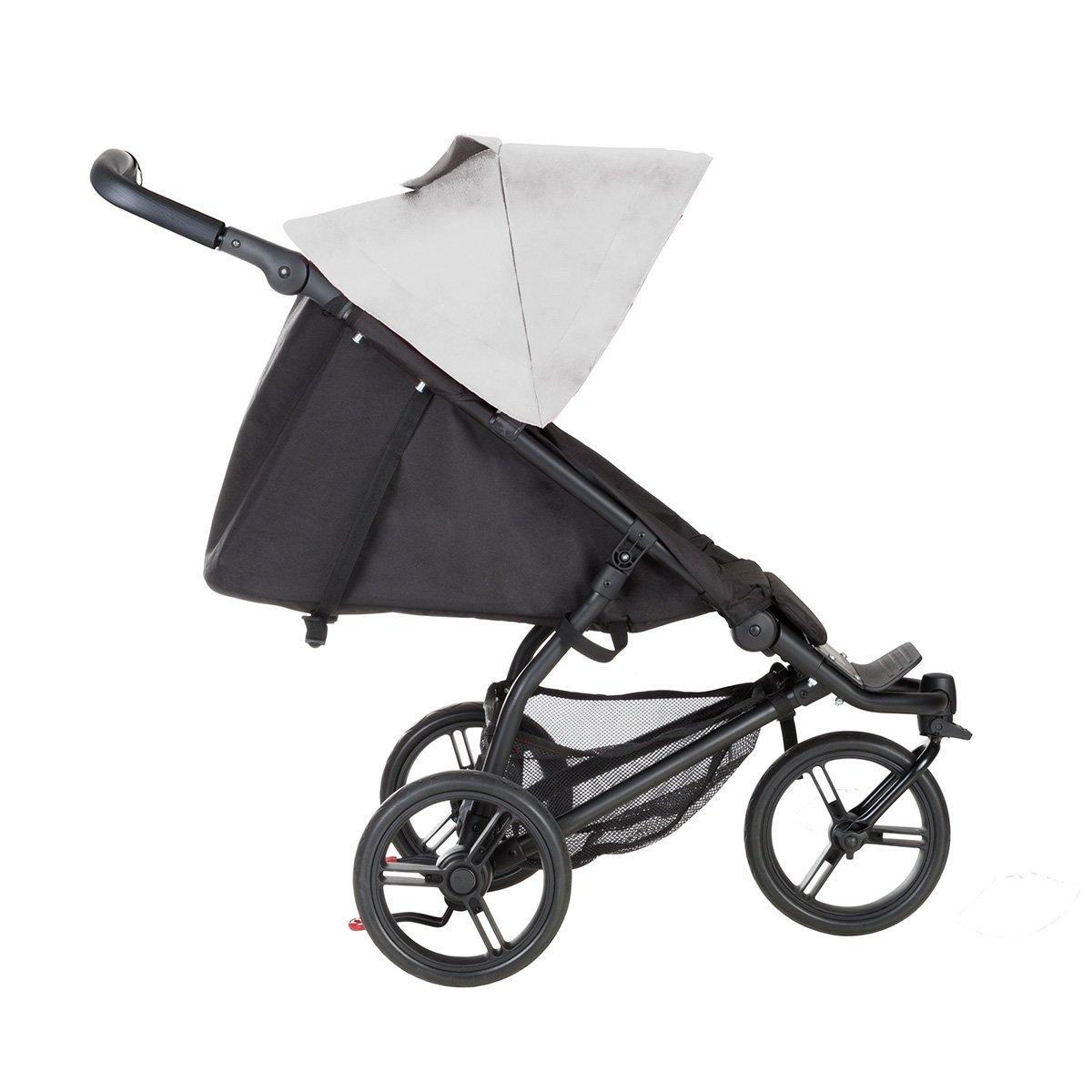 Cyber Mountain Buggy Mini V3.1 Stroller