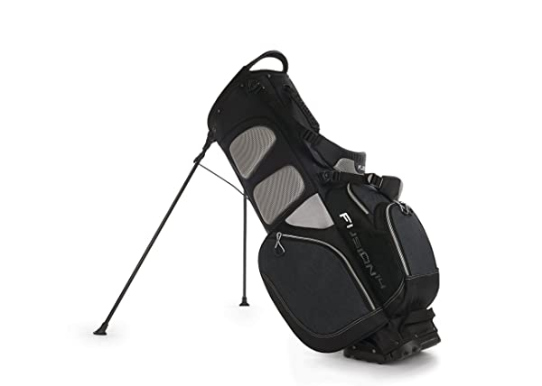 Callaway 2016 Fusion Stand Bag