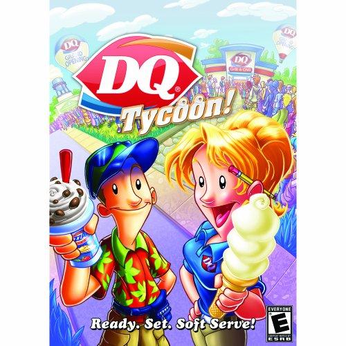 dairy-queen-tycoon-download