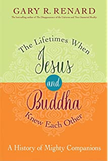 Amazon buy echoes of the soul book online at low prices in india the lifetimes when jesus and buddha knew each other a history of mighty companions fandeluxe Image collections