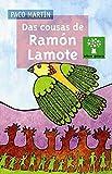 Das cousas de Ramón Lamote (Árbore)