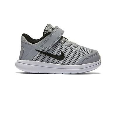 nike running shoes 2016 black. nike toddler flex 2016 rn (tdv) shoes wolf grey white cool black nike running shoes black s