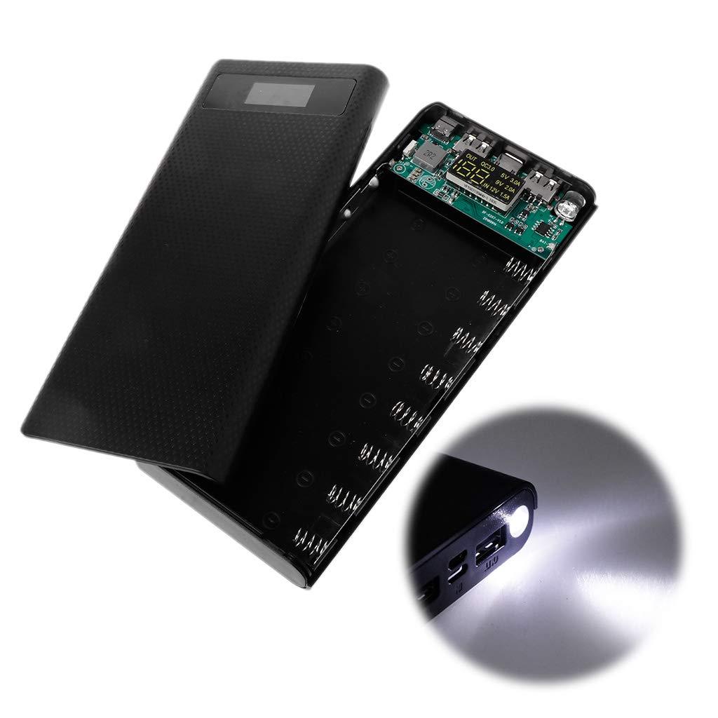 Amazon.com: Yuly para iPhone Xiaomi teléfono celular Tablet ...