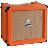 Orange Amplification Tiny Terror TT15C-12 15W 1x12 Tube Guitar Combo Amp
