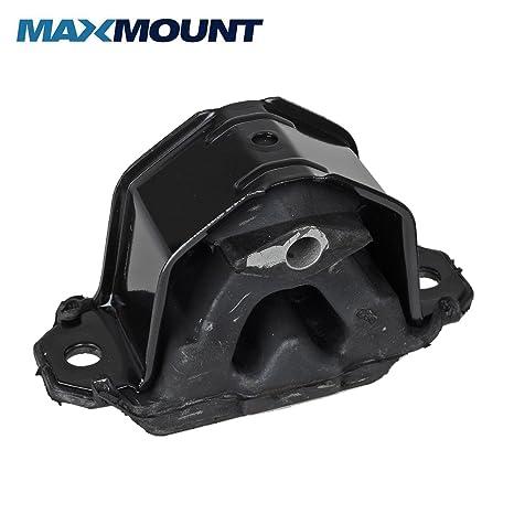 Amazon com: MAXMOUNT A2616 Transmission Engine Motor Mount