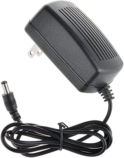 12V Brother ADE001 ADE001EU D01-0661525 I.T.E AC ADAPTER CHARGER